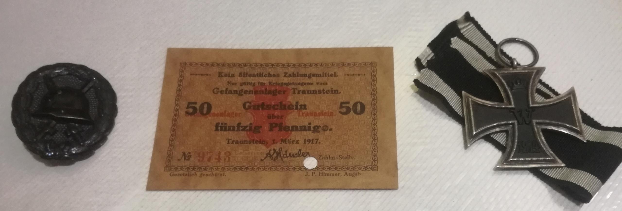 MEDALLAS ALEMANAS 1914-1945. Últimas adquisiciones. - Página 6 Img_2108