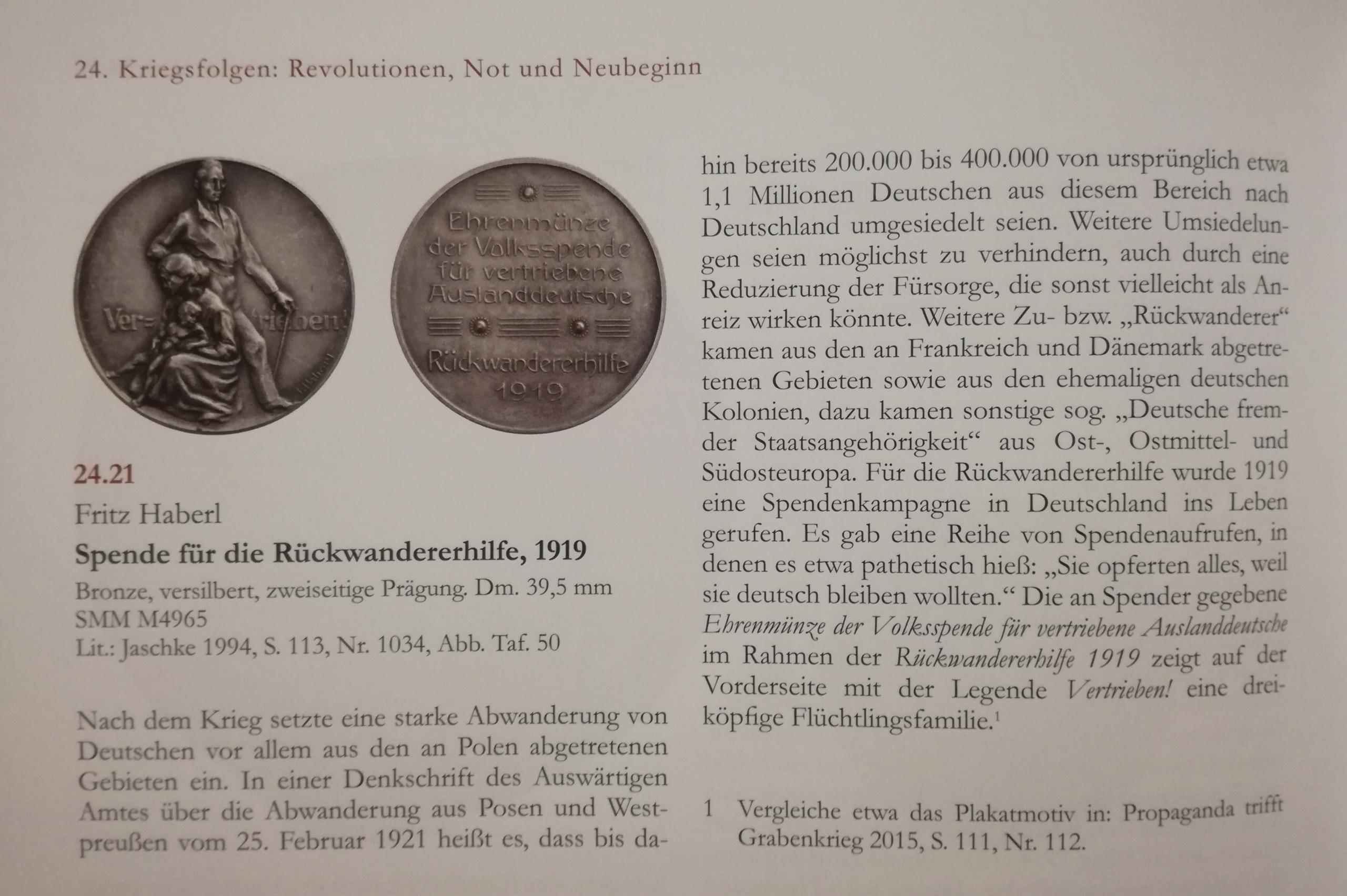 MEDALLAS ALEMANAS 1914-1945. Últimas adquisiciones. - Página 7 Img_2116