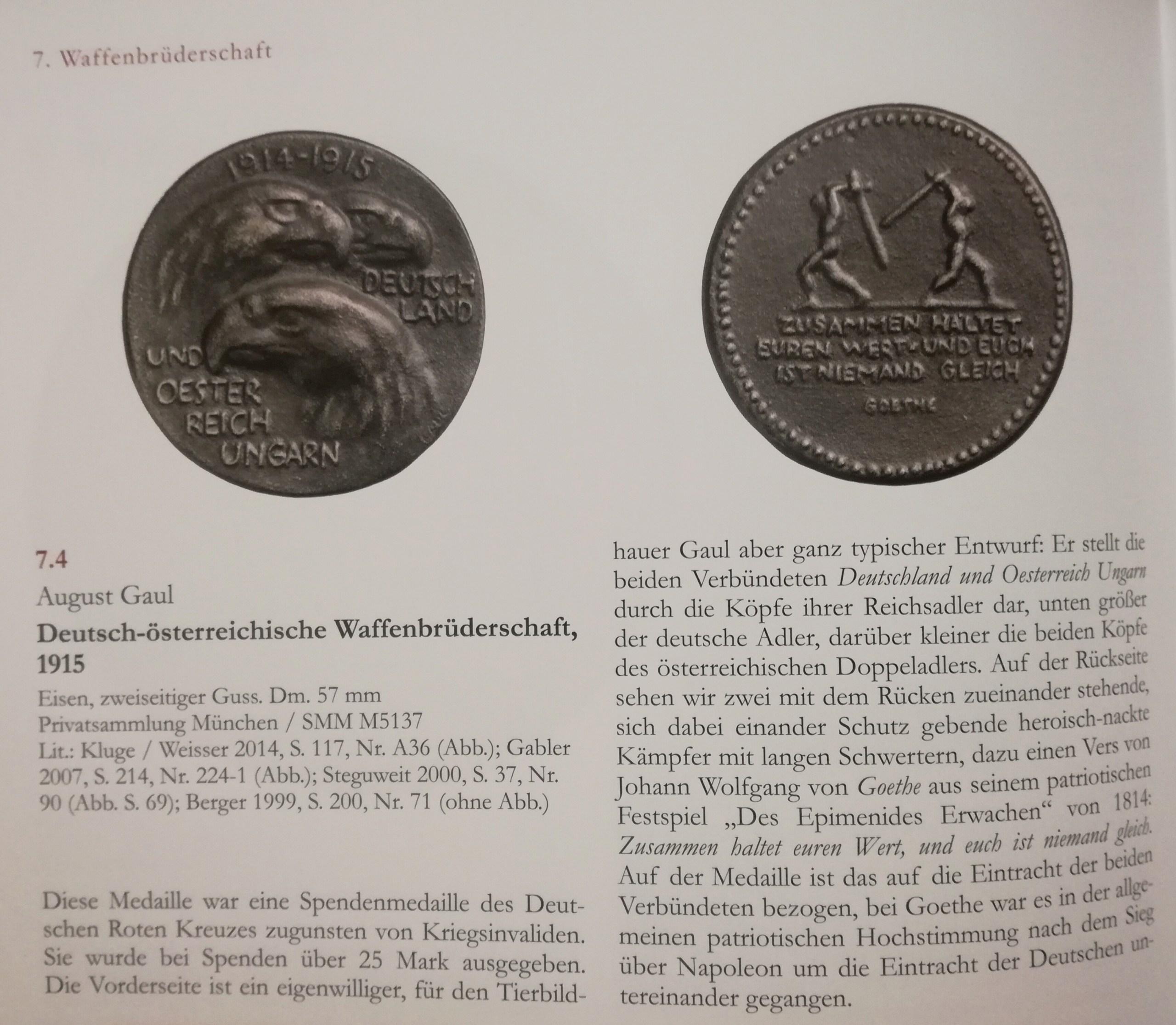 MEDALLAS ALEMANAS 1914-1945. Últimas adquisiciones. - Página 7 Img_2118