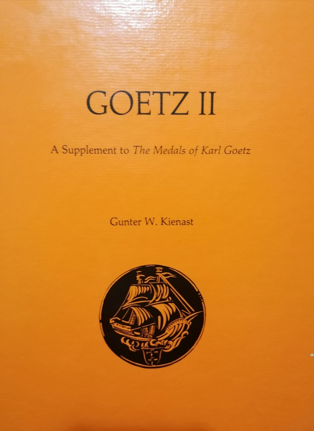 Alemania - Bielefeld - 1 Goldmark 1923 - Página 2 Img_2162