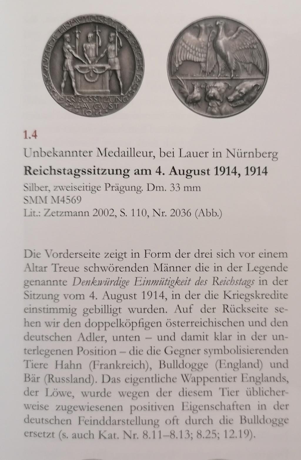 MEDALLAS ALEMANAS 1914-1945. Últimas adquisiciones. - Página 11 Img_2171