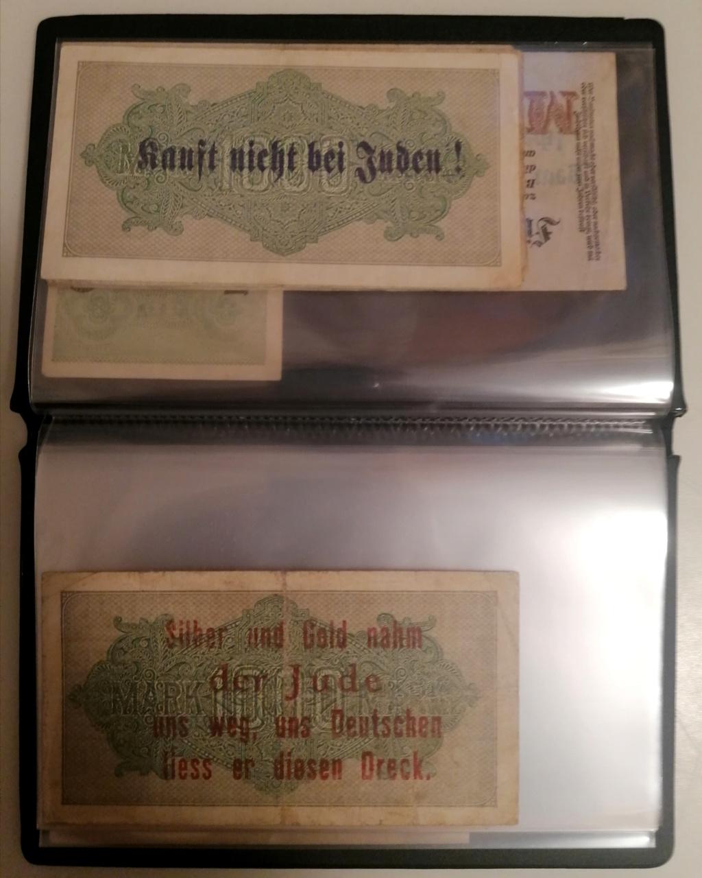 ¿Qué opinión os merece el Álbum de bolsillo ROUTE (Leuchtturm)?  Img_2177