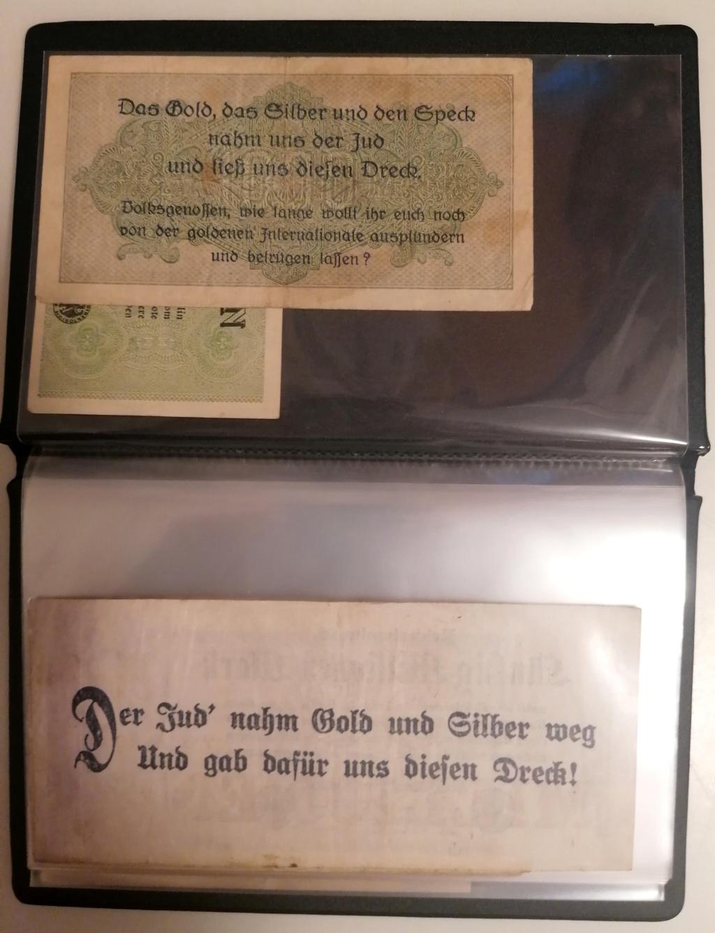 ¿Qué opinión os merece el Álbum de bolsillo ROUTE (Leuchtturm)?  Img_2178