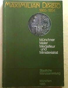 MEDALLAS ALEMANAS 1914-1945. Últimas adquisiciones. - Página 12 Img_2187