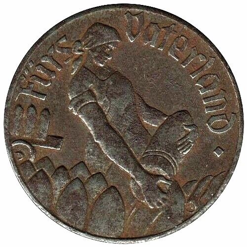 Imperio Alemán •Frankenthal• 1918 10 Pfennig - Página 2 Img_2243