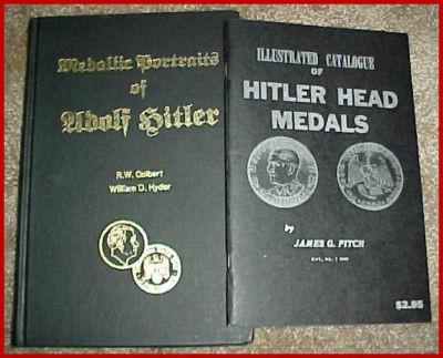 MEDALLAS ALEMANAS 1914-1945. Últimas adquisiciones. - Página 3 Medall10