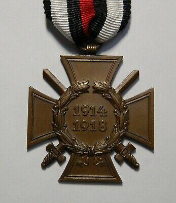 MEDALLAS ALEMANAS 1914-1945. Últimas adquisiciones. - Página 7 S-l40010