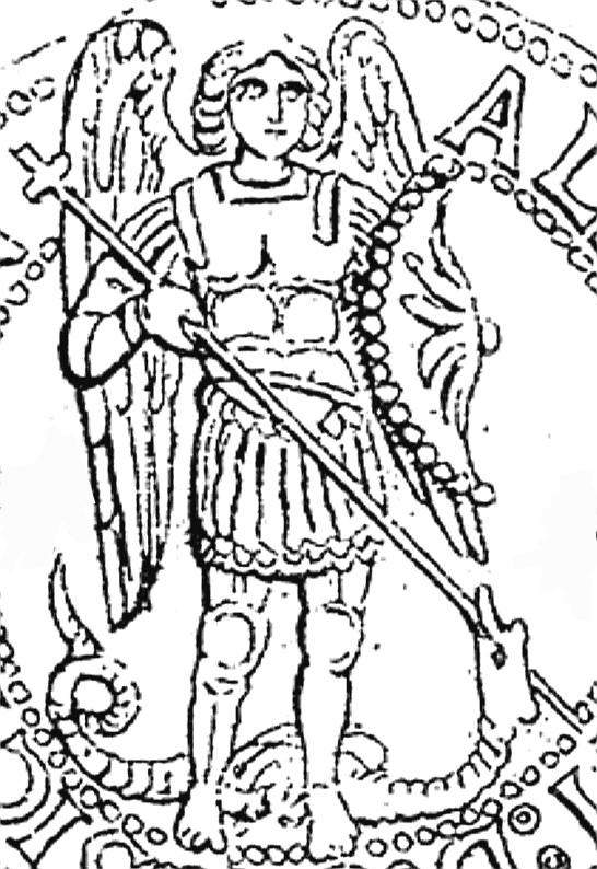 Rama napolitana de la Casa de Aragón. Coronato Alfonso II (1494-1495)  Scree128