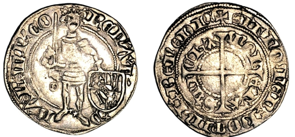 Melior quam Áureo & Calico Scree177