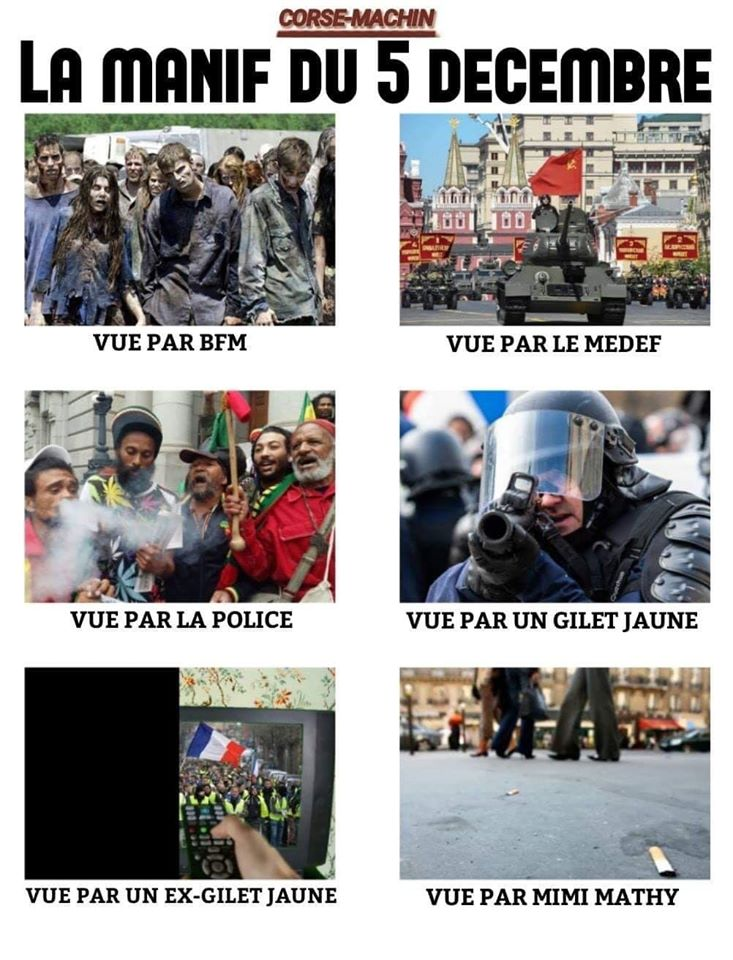 Humour en image du Forum Passion-Harley  ... - Page 24 78571110