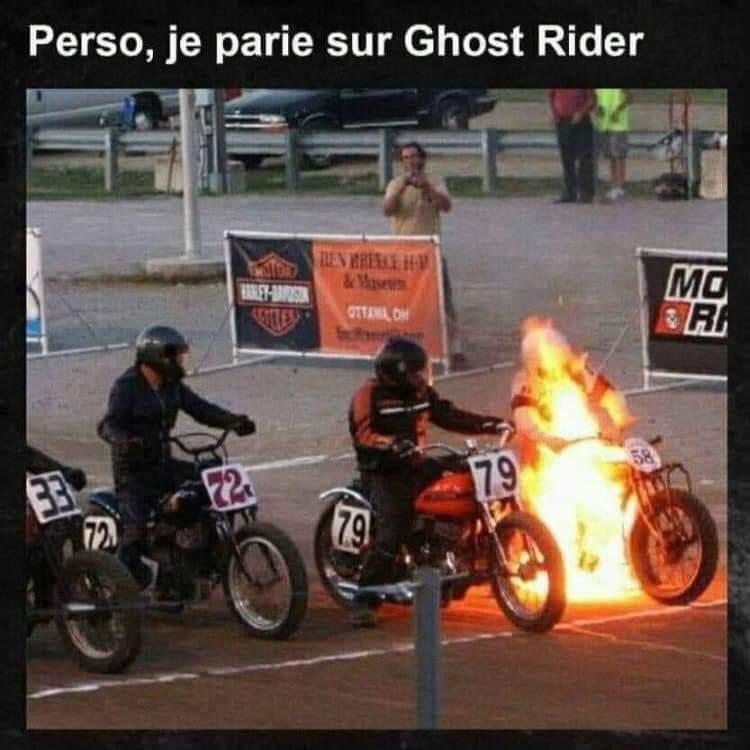 Humour en image du Forum Passion-Harley  ... - Page 16 Fb_im156