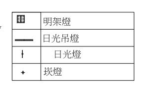 [問題]關於DWG TO PDF 英文文字會消失 15371510