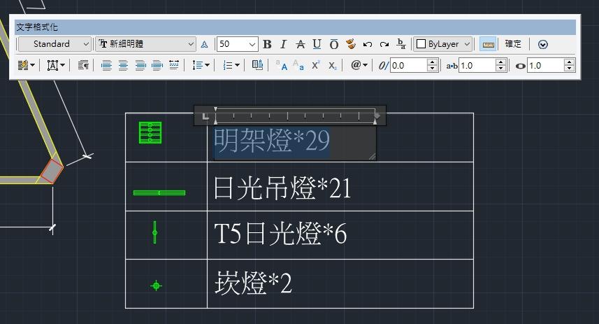 [問題]關於DWG TO PDF 英文文字會消失 15371511