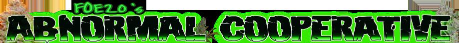 Online Cannabis Community