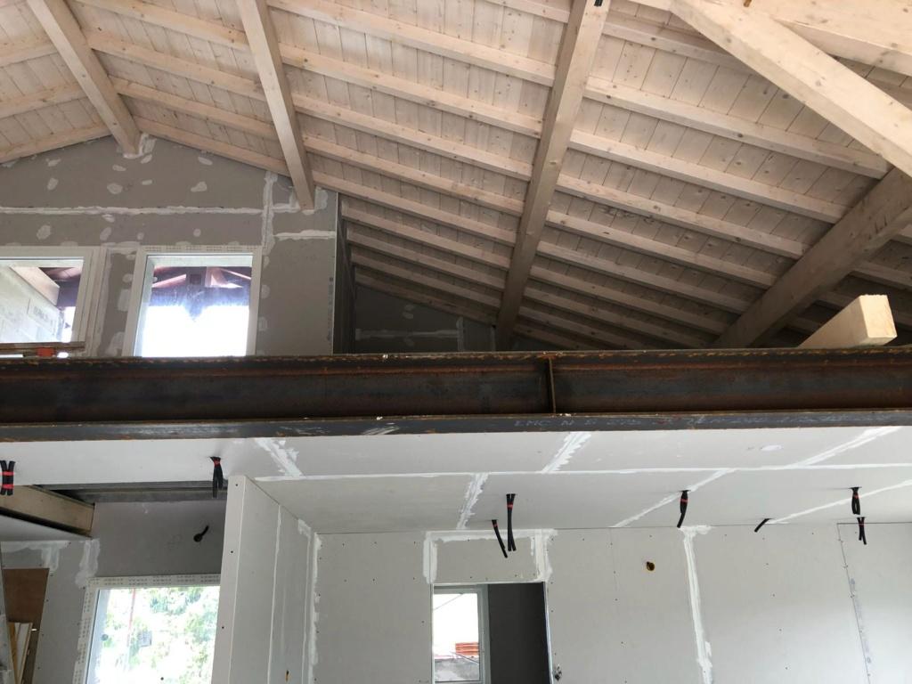 quel(s) mur(s) ou partie(s)s de mur peindre dans ma pièce à vivre? Img-2010