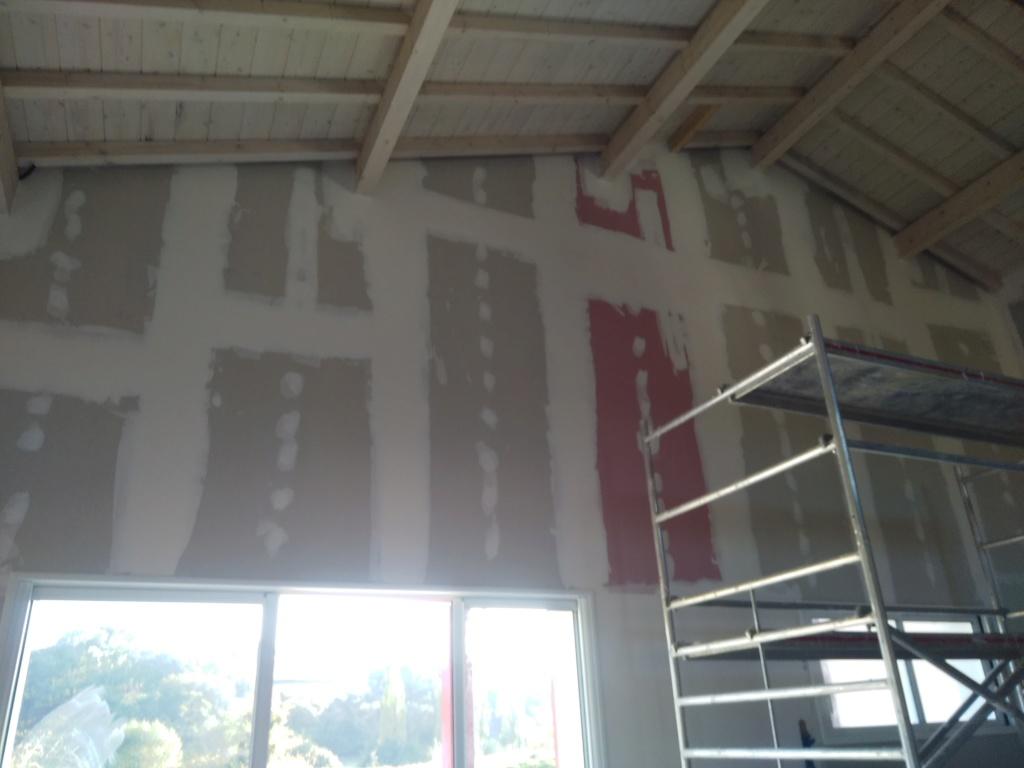 quel(s) mur(s) ou partie(s)s de mur peindre dans ma pièce à vivre? Img_2011