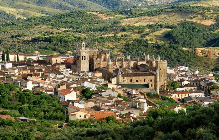 Pueblos de España que merecen ser visitados - Página 4 A_guad10