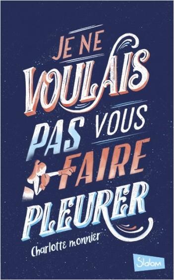 Choixpeau Magique Monnie10