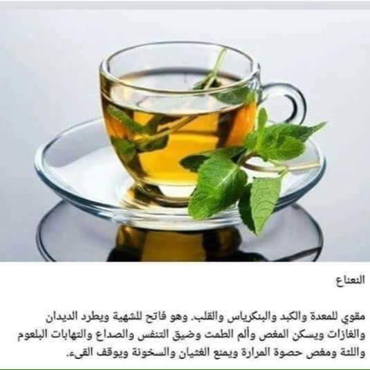 مشروبات دافئة و مفيدة للجسم والبشرة 72288210
