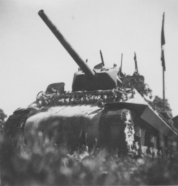 M 10 AUDACIEUX M10_au12