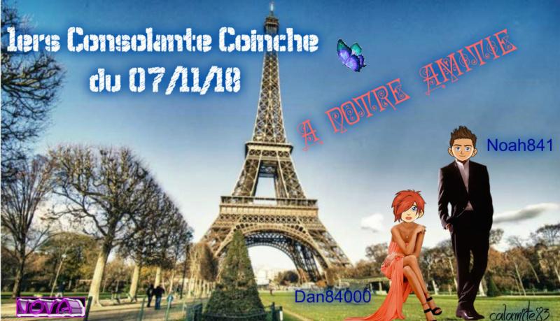 trophees coinche du 07/11/2018 1ers_c10