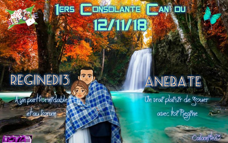 trophees can du 12/11/2018 1ers_c13