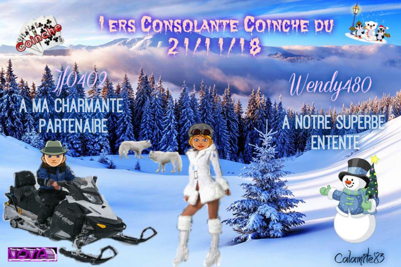 Trophee Coinche du 21/11/18 1ers_c18