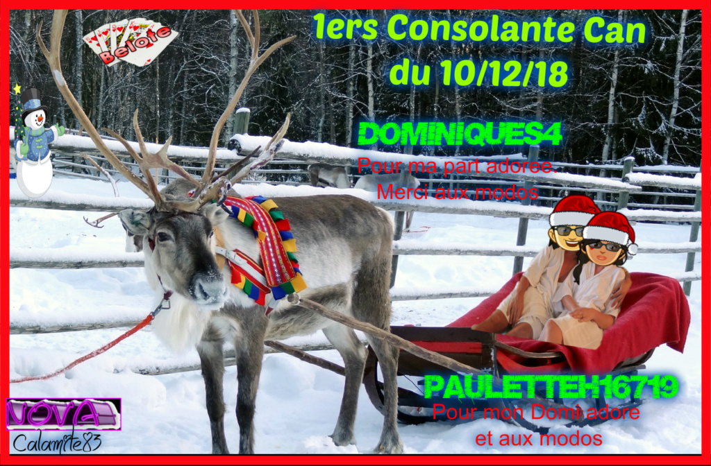 trophees can du 10/12/2018 1ers_c24