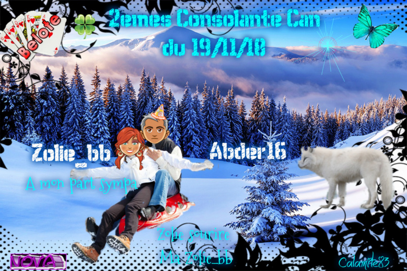 trophees can du 19/11/2018 2e_can13