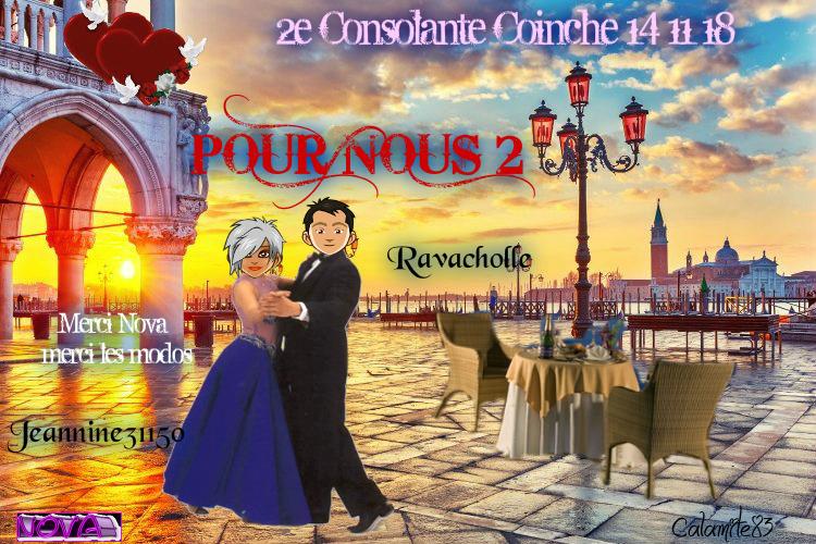 Trophée Coinche du 14/11/18 2e_coi11
