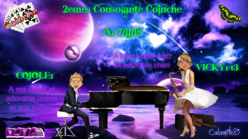 Trophée Coinche du 14/11/18 2e_coi14