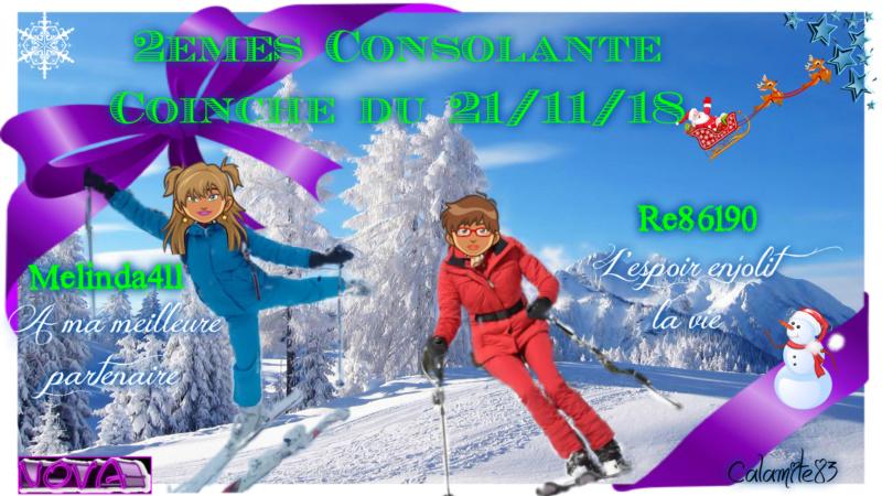 Trophee Coinche du 21/11/18 2e_coi15