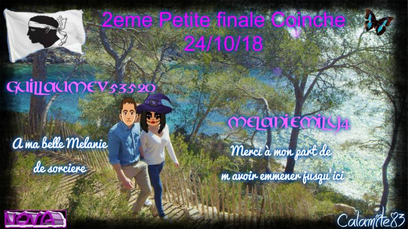 Trophée Coinche du 24/10/18 2eme_211