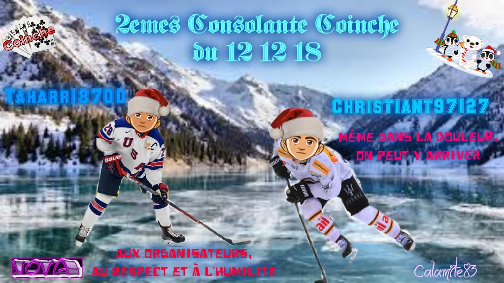 trophees coinche du 12/12/2018 2emes_21