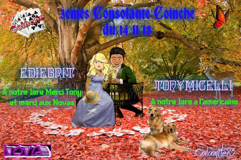 Trophée Coinche du 14/11/18 3e_coi11