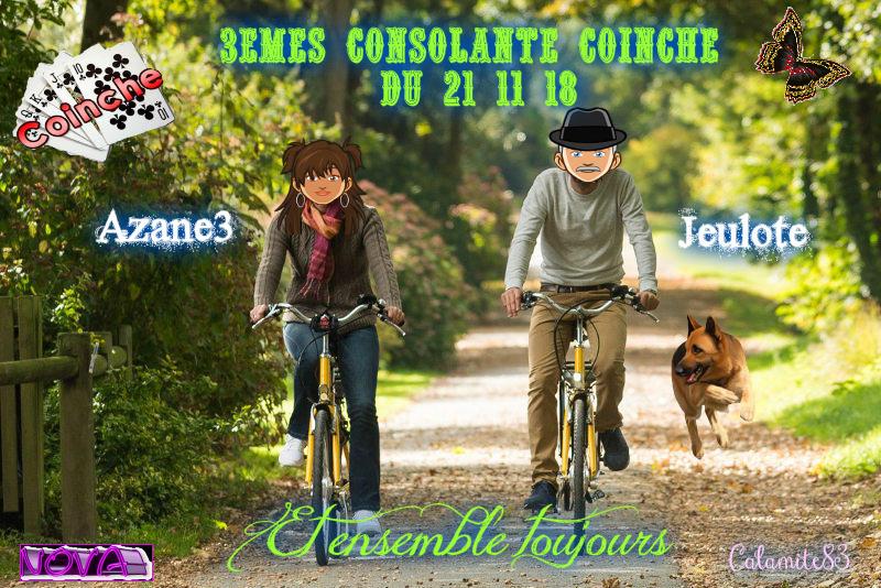 Trophee Coinche du 21/11/18 3e_coi12