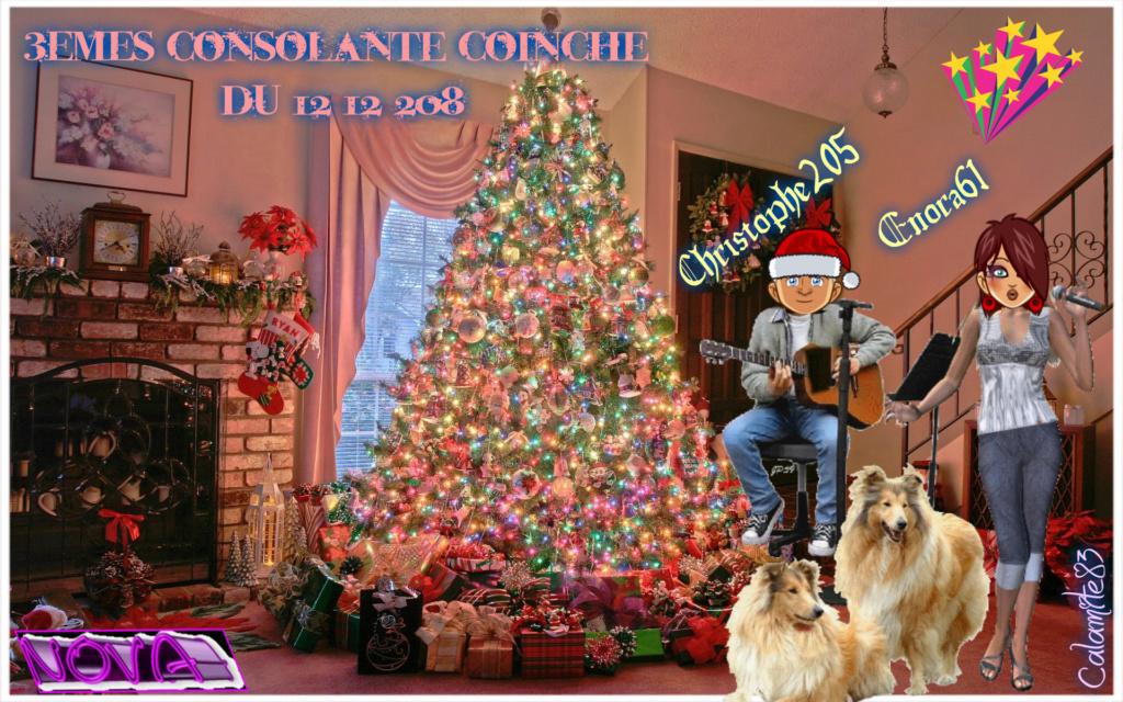 trophees coinche du 12/12/2018 3emes_16