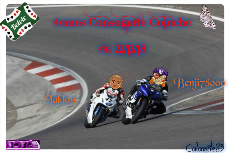 Trophee Coinche du 21/11/18 4e_coi12