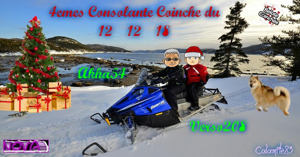 trophees coinche du 12/12/2018 4emes_20