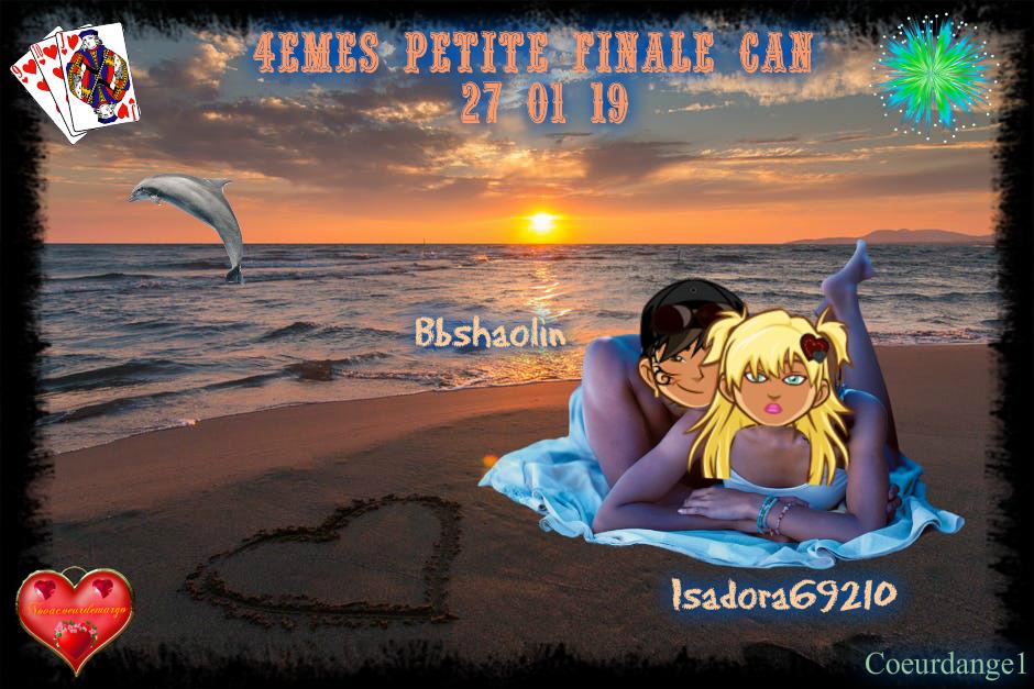 trophees can du 28.12.2018 4emes_51