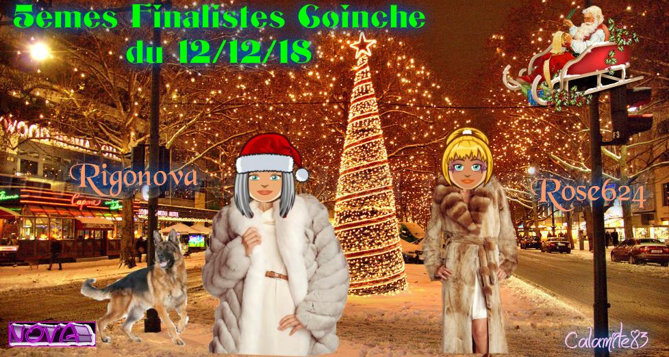 trophees coinche du 12/12/2018 5emes_11