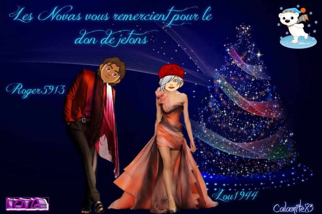 trophees coinche du 12/12/2018 Trophe21