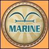 L'Équipage de Garp Marine10