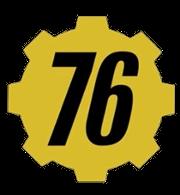 Wasteland 76