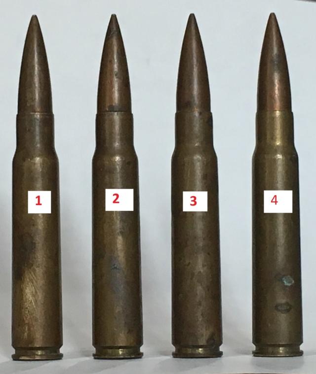 Identification balles 7,92 Mauser Img_1912