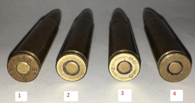 Identification balles 7,92 Mauser Img_1914