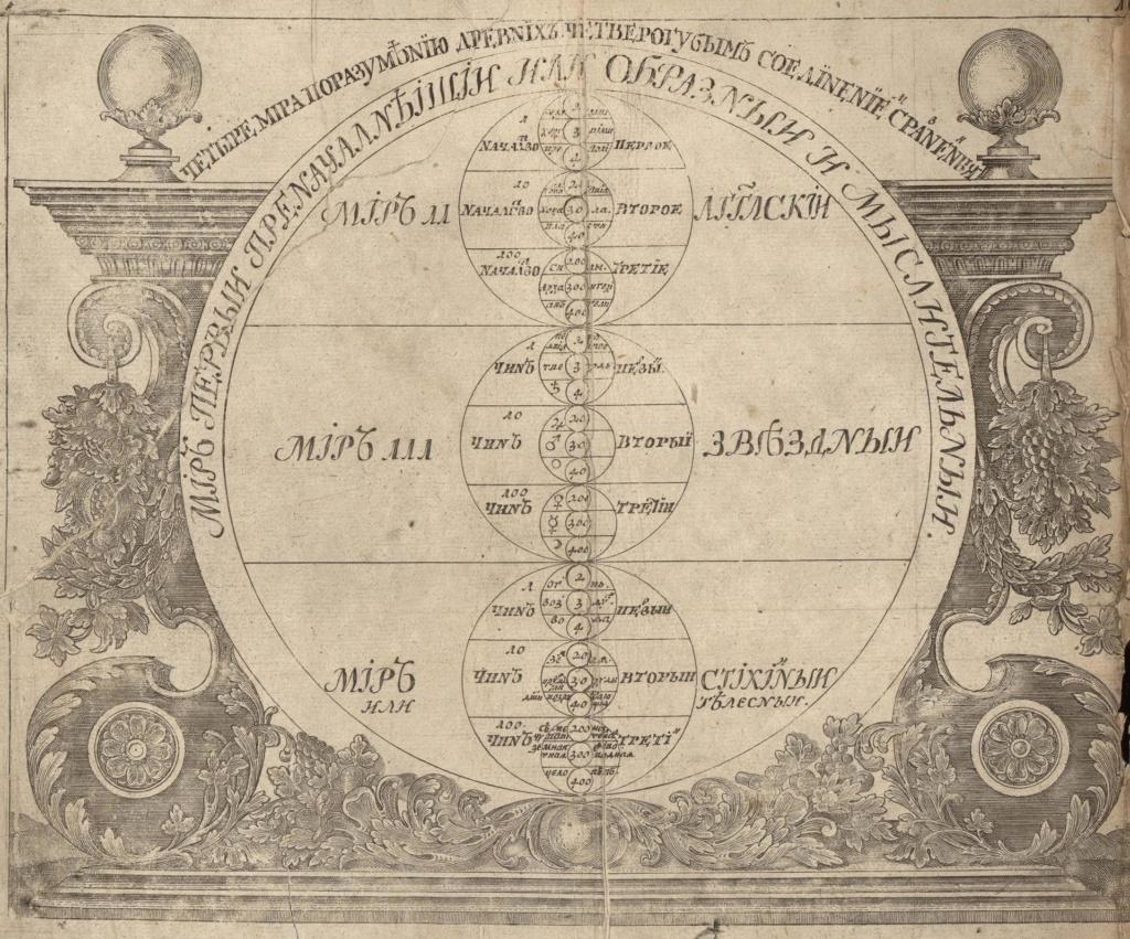 Книга именуемая Брюсовской календарь M3abr-10