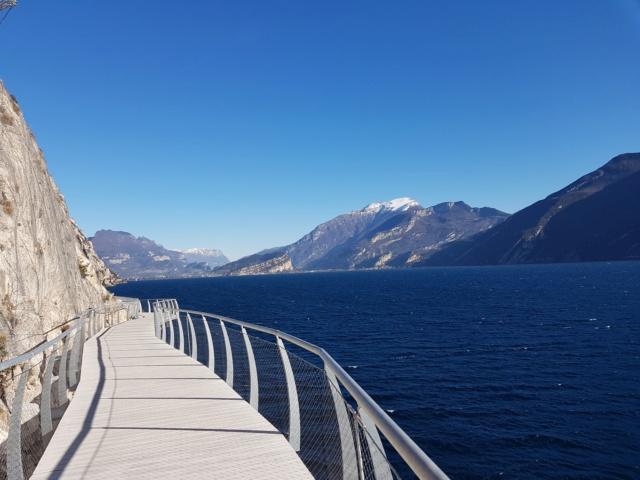 Trip Italie  20190210