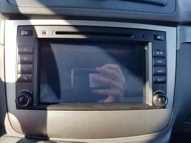 [Tuto]+[Tests]+[Avis] Autoradio Erisin ES4792B en remplacement d'un APS50 20190216