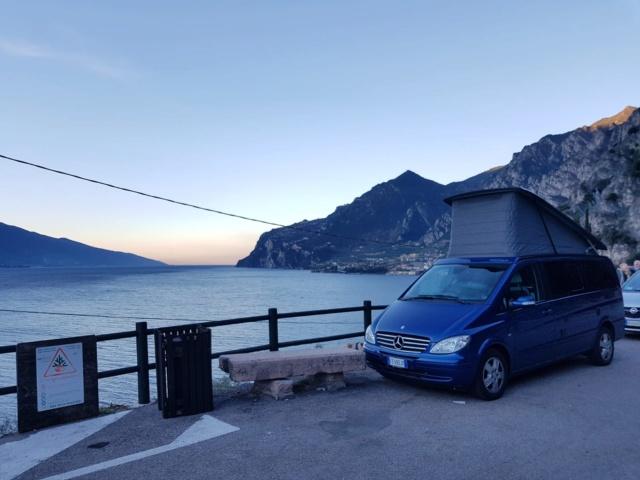 Trip Italie  Img-2021